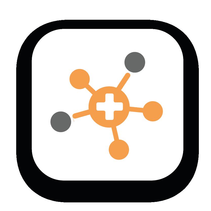 CHS_Pharmacy Intelligence Hub icon