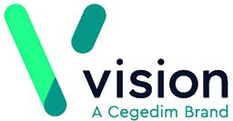 vision-logo - Copy.png