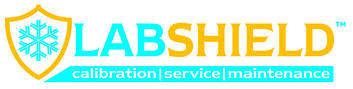 LABSHIELD LOGO 4 COLOUR