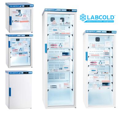 Labcold LP image
