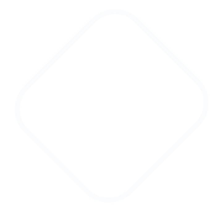 CHS-COMMUNITY CARE SOLUTION ICON-WHITE