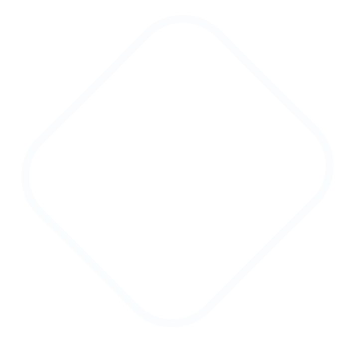 Shared Care Icon