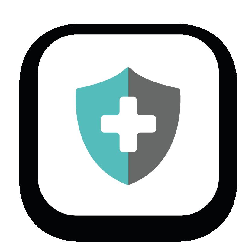 CHS_FMD icon