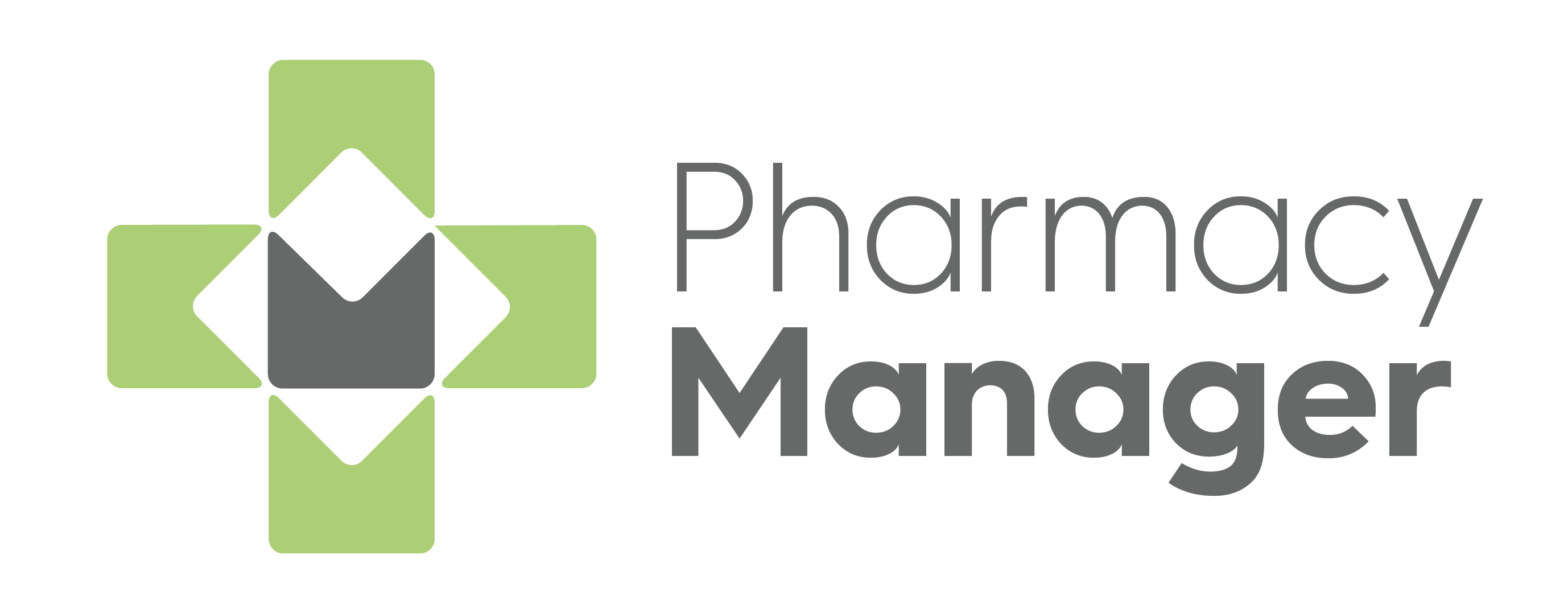 CHS_Pharmacy Manager logo