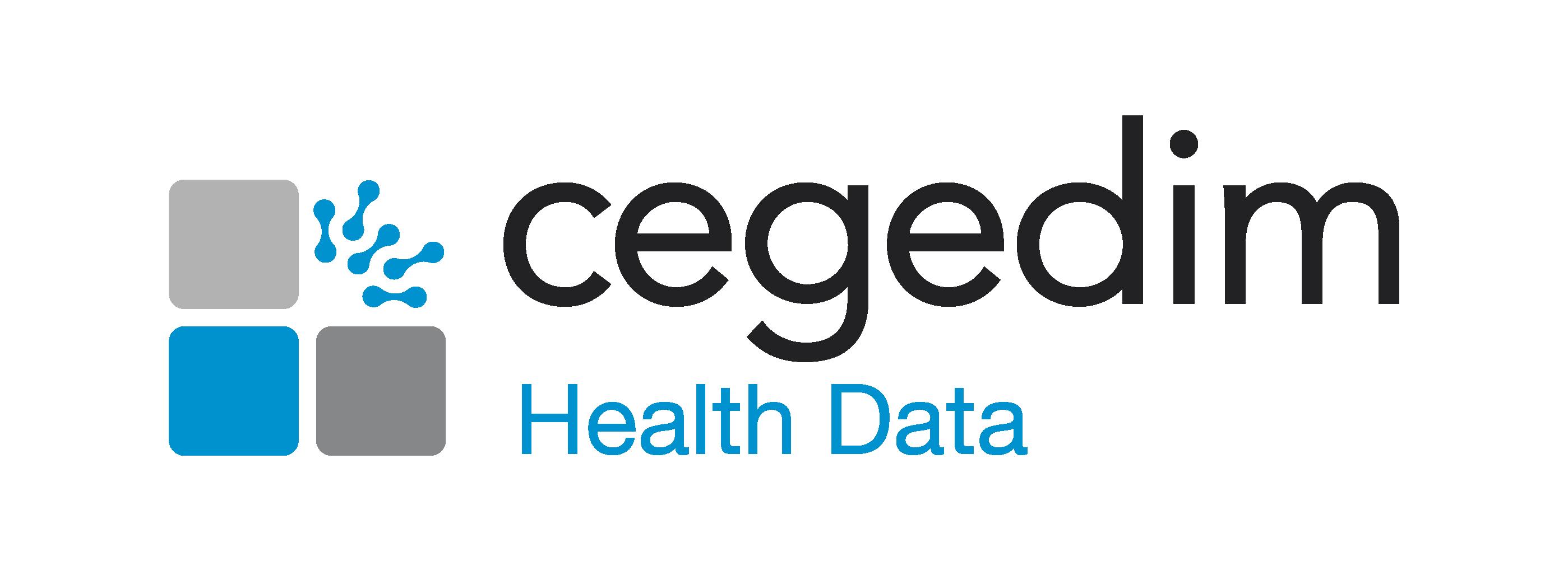 Cegedim Health Data RVB