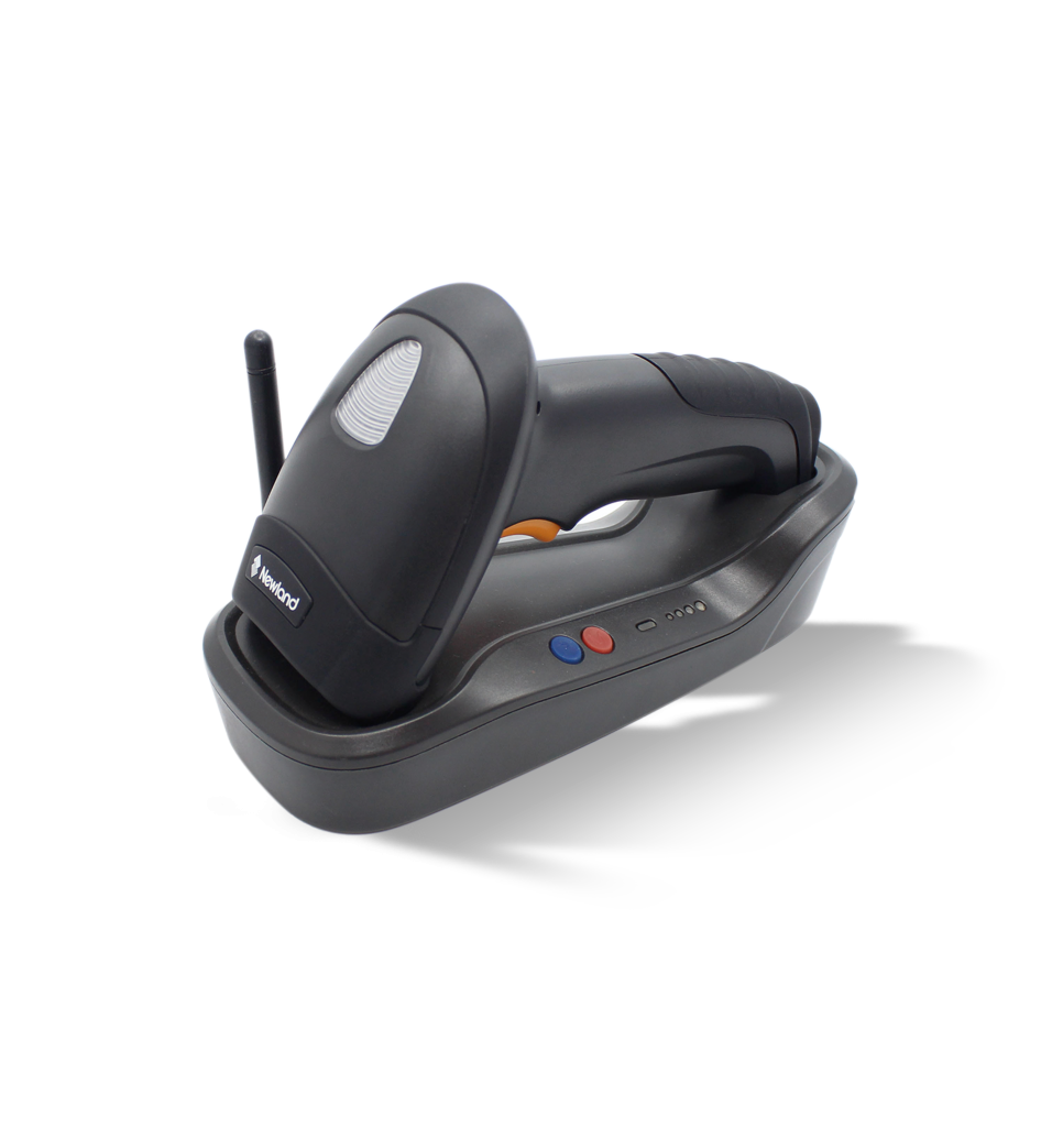 HR3290_CS_Marlin_wireless-966x1024