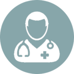 clinician-led-icon_3-150x150