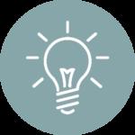 innovartion-icon-150x150