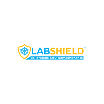 LABSHIELD LOGO 4 COLOUR resized