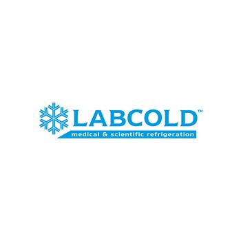 Labcold Logo resized