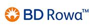 Logo klein (003)