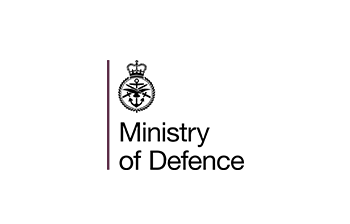 UK Ministry of Defence awards contract for delivery of PMC solution