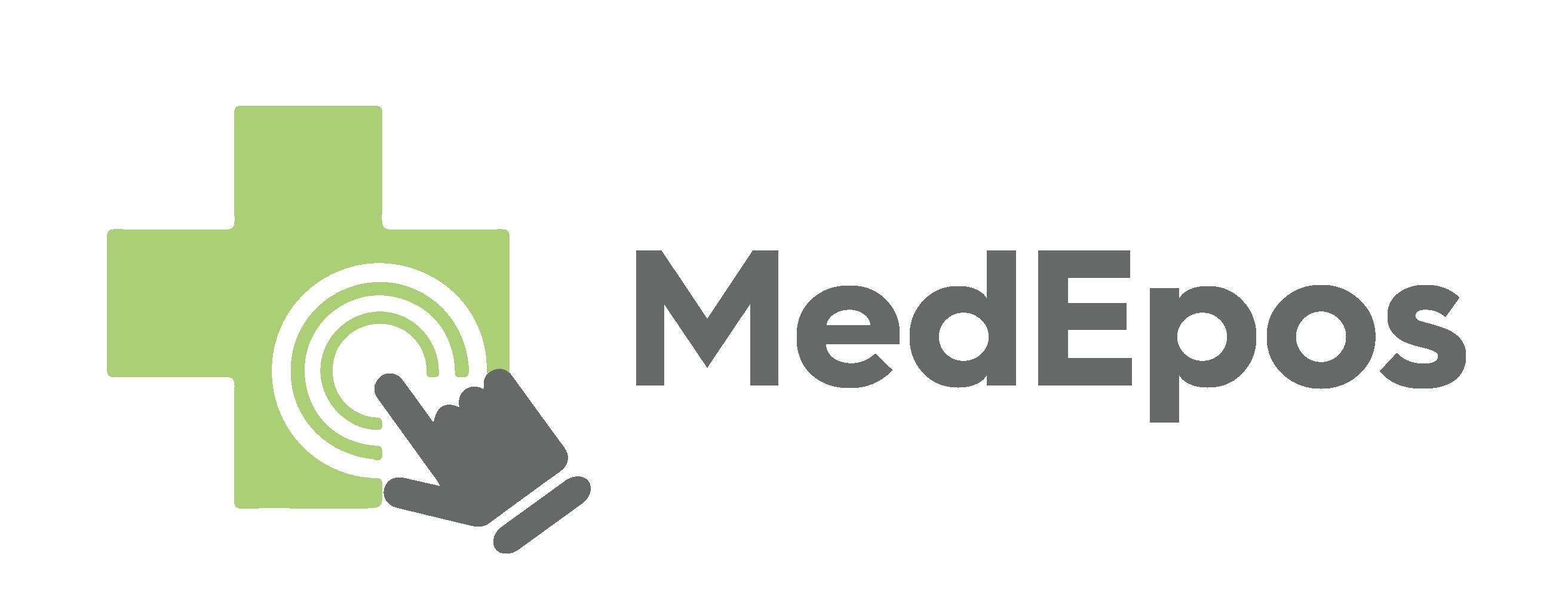 MedEpos logo-1