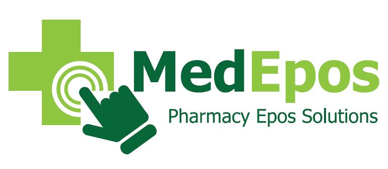 MedEpos-1
