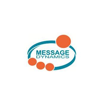 Message Dynamics
