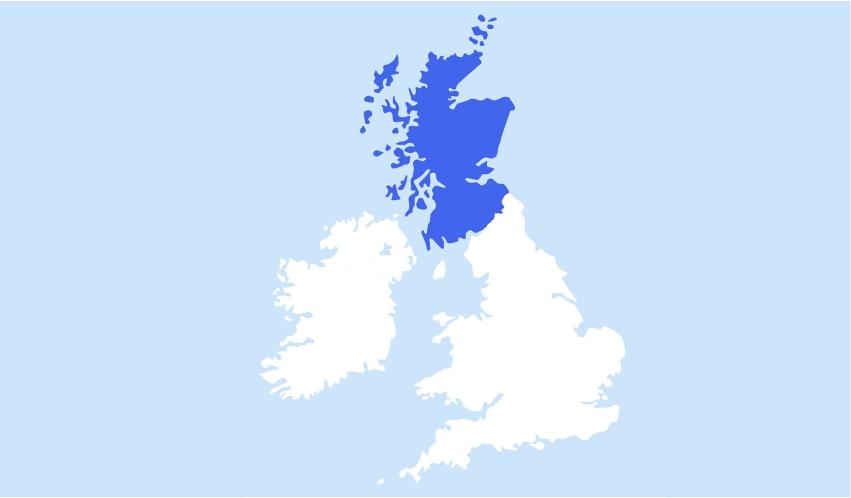 NHS Pharmacy First Scotland
