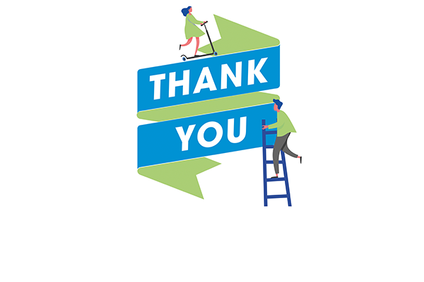 Thank You to our Pharmacy Heroes