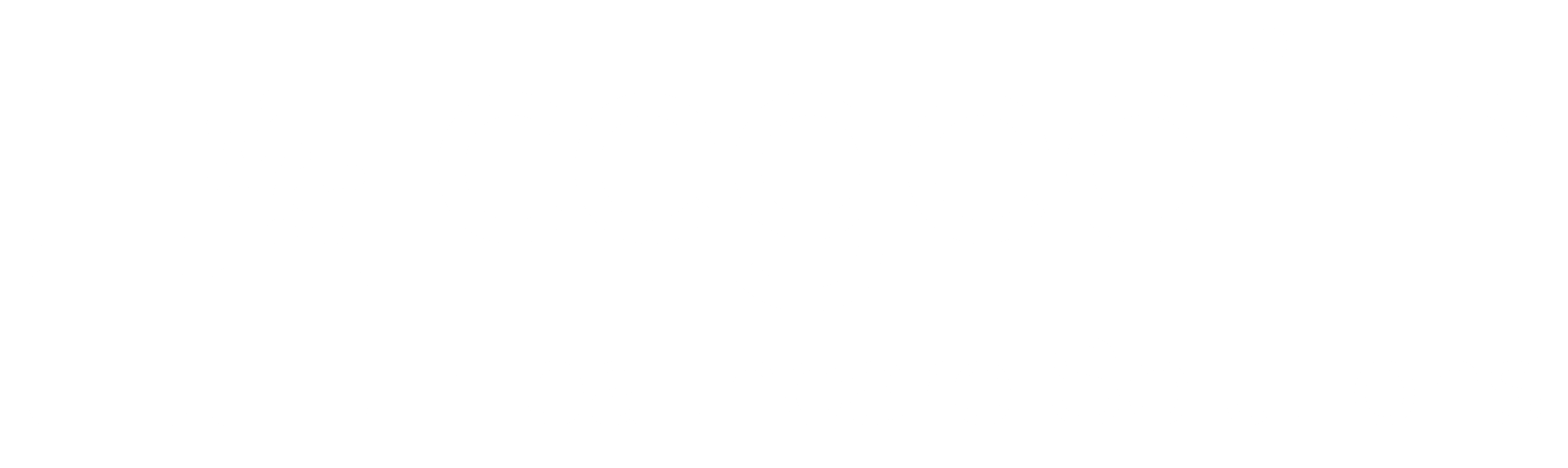 cegedim healthcare solution_logo white_-01-2