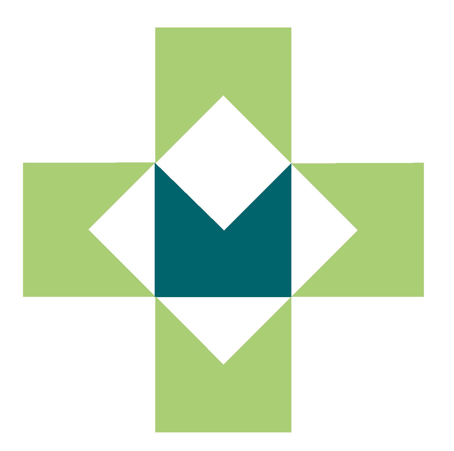 cegedim_pharmacy manager logo-symbol