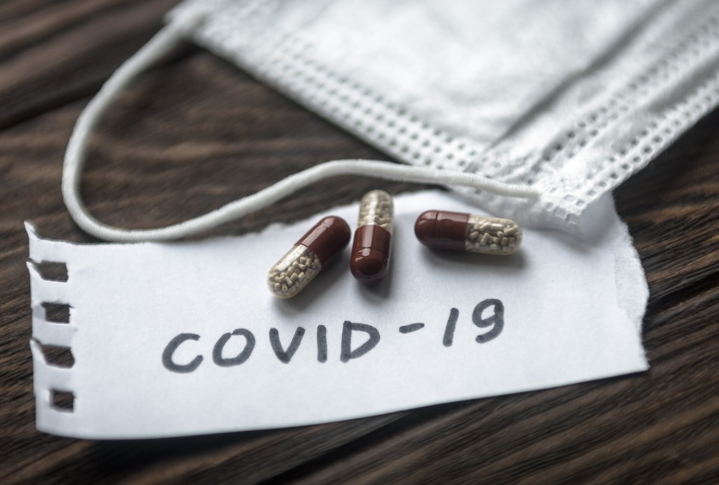 COVID Vaccination Solutions, using data to drive uptake and delivery