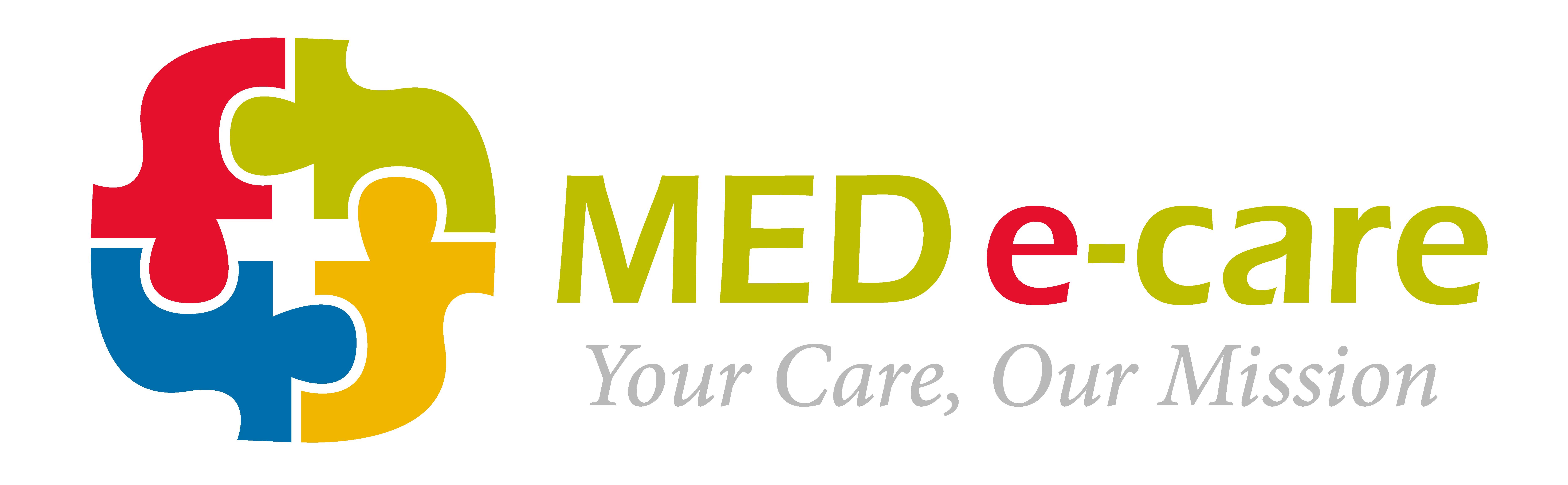 medecare-logo-full-logo-colour-01-2
