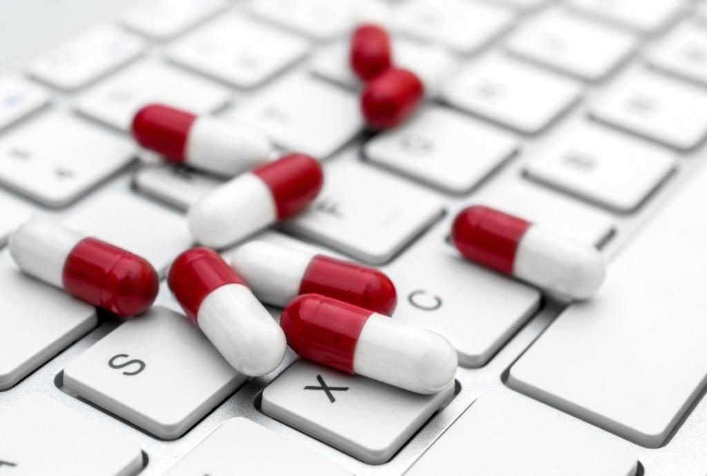 Electronic Prescription Service (EPS) Phase 4