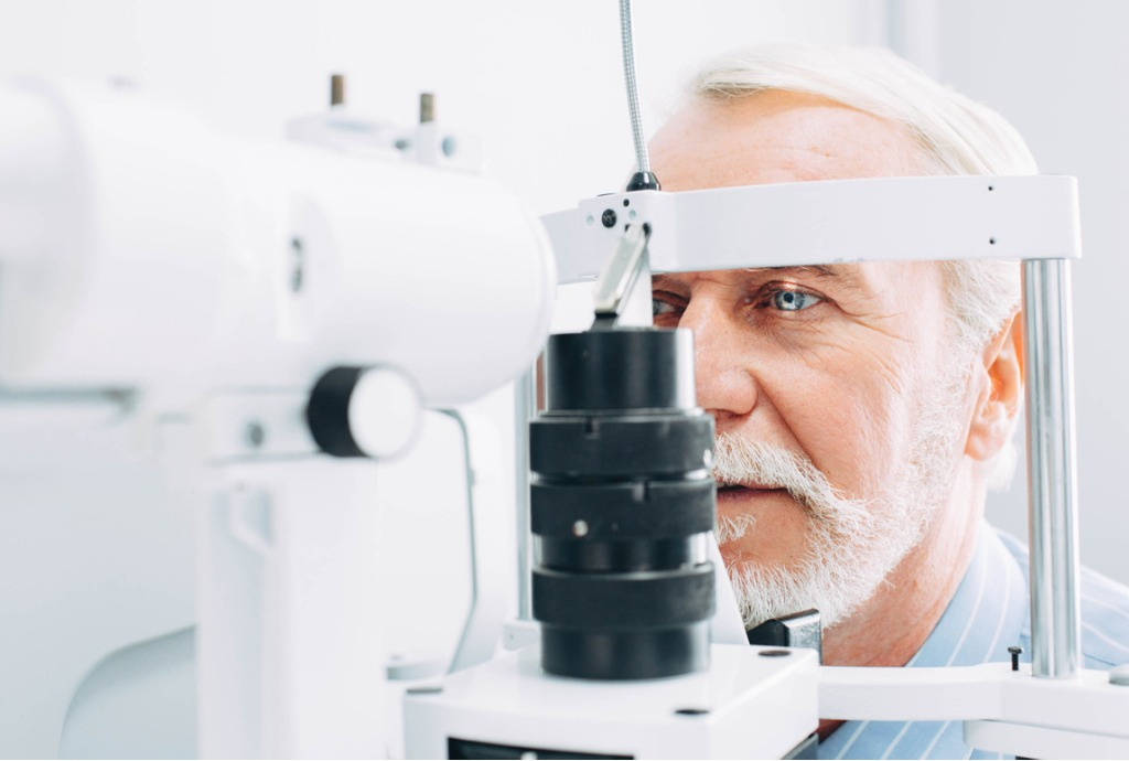 senior-man-getting-eye-exam-at-clinic-closeup-picture-id1055656524 (3)